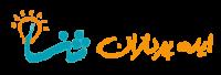 لوگو ی موبایل